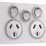 94091_Clipsal-Saturn-removable-switch