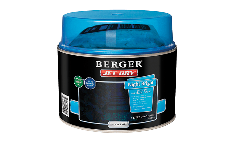94095_Berger-Night-Bright-Can