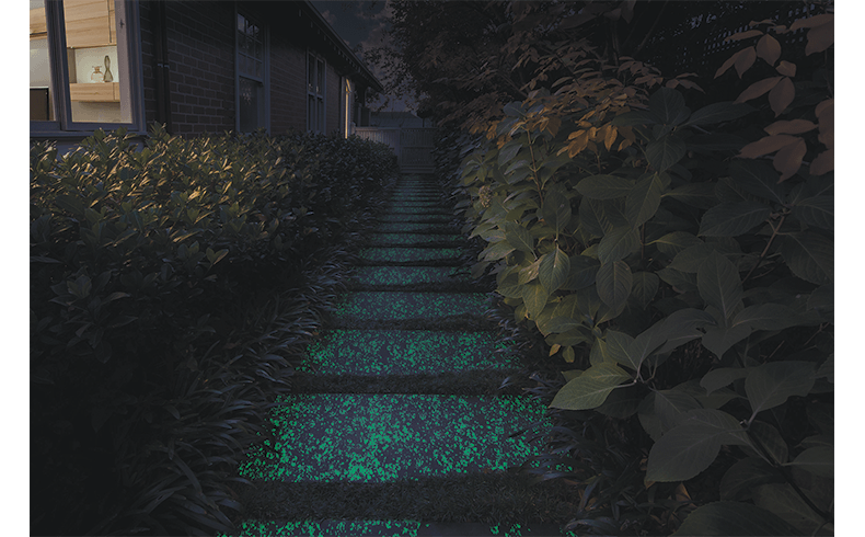 94095_Berger-Night-Bright-pathway