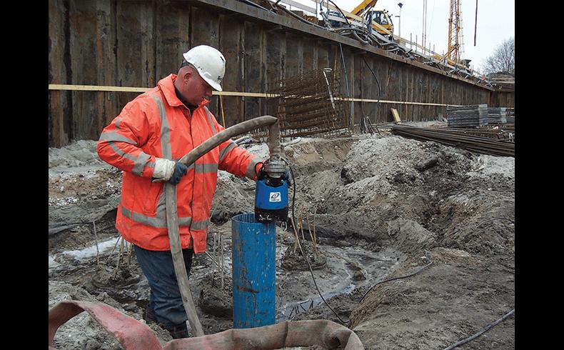 94097_Portable-Dewatering-Pump