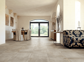 Italian tile range offering 13 designs