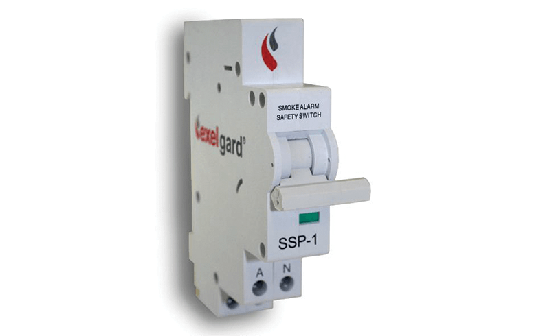 94150_Exelgard-Smoke-Alarm-Safety-Switch_Trade_June-2014_FINAL-2