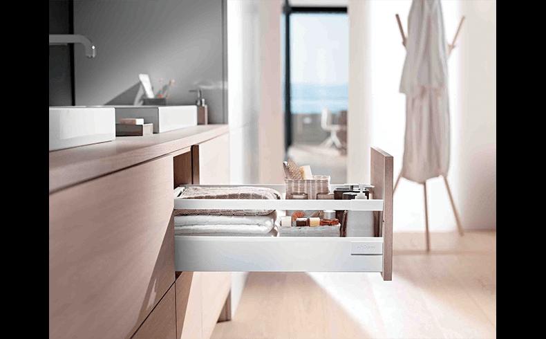 95010_Blum-Tandembox-antaro-bathroom-1