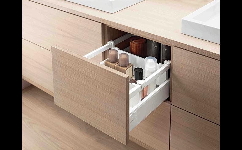 95010_Blum-Tandembox-antaro-bathroom-2