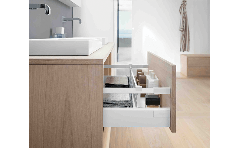 95010_Blum-Tandembox-antaro-bathroom-6