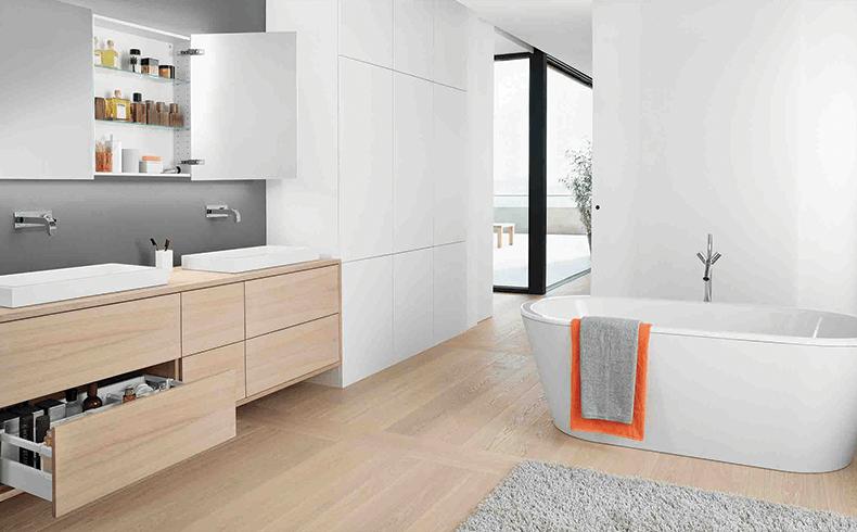 95010_Blum-bathroom-storage-1