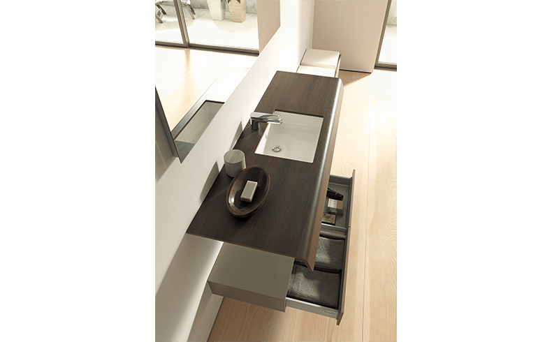 Popular Bathroom Furniture  Buy Bathroom FurnitureGermany Bathroom Furniture
