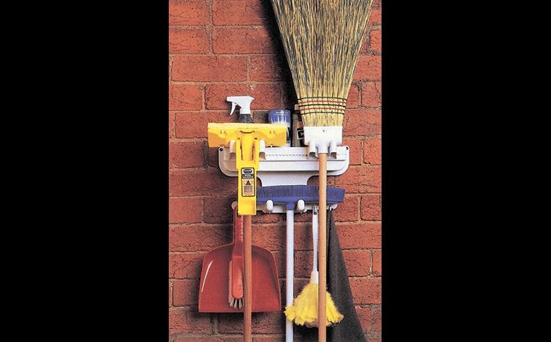 95068_1428900-Vacuum-Brush-Broom-Tidy-RGB-i2-HQ