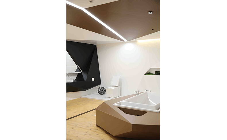 95077_Future-Bathroom-SJB-14-5