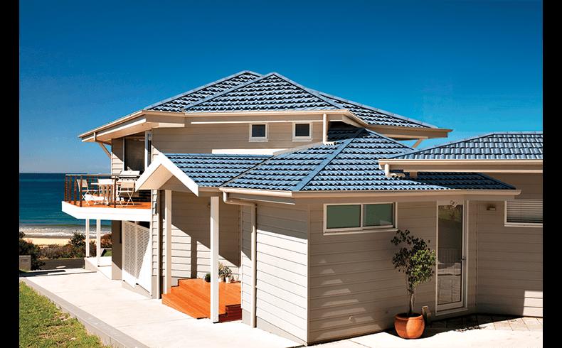 95079_Boral-roofing_Shaped-Terracotta,-French,-Feldspar