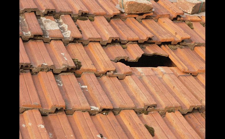 95079_Broken-roof-tile