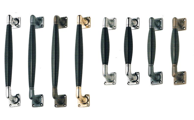 95095_amsterdam-pull-handles