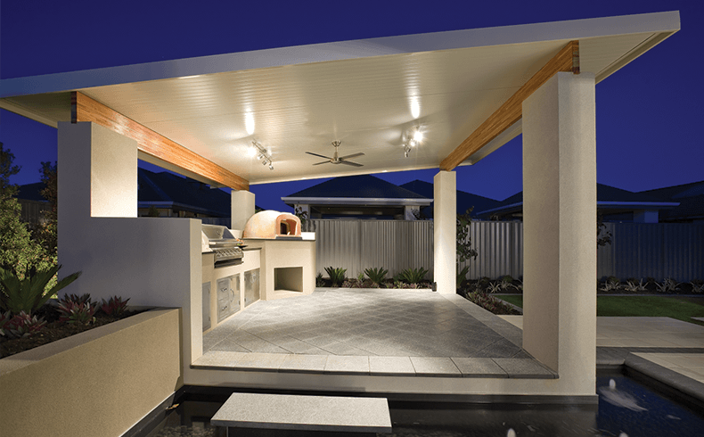 97001_SolarSpan_outdoor_room_WA_291113