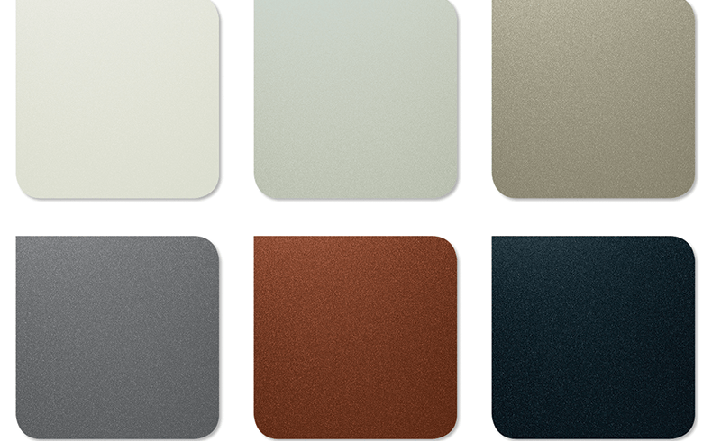 97002_Metallic_swatches_square[3]