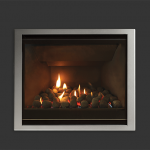 98002_AF700-02-Coals-hi-res