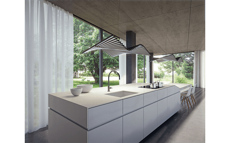 98006_4001_Fresh_Concrete_Render
