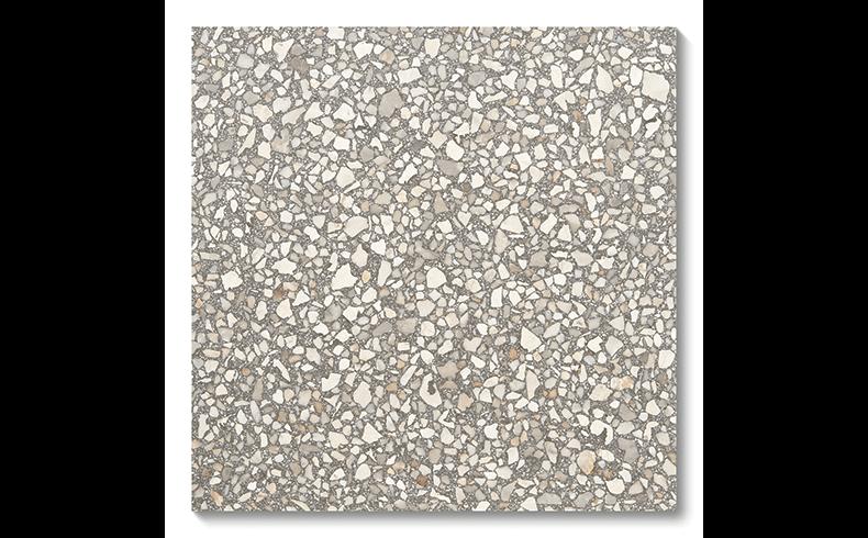 98008_7354613cdb-Fibonacci-Stone_Idol_Single_s