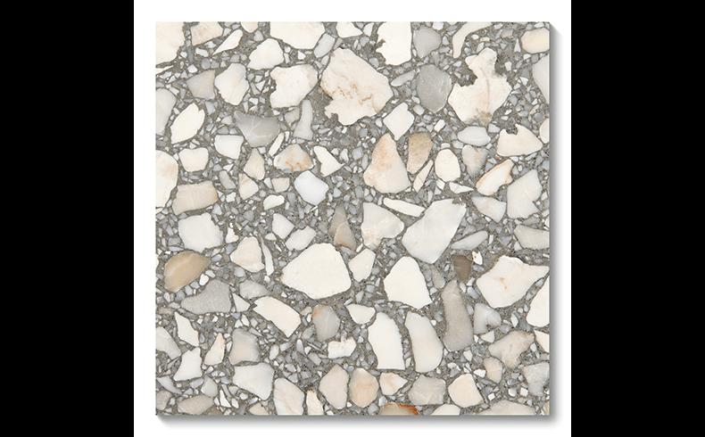 98008_7354715cb8-Fibonacci-Stone_Idol_sample_s