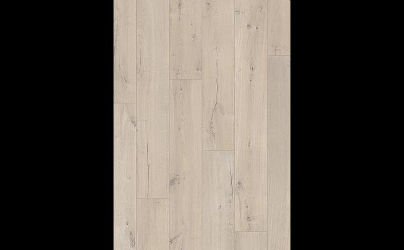 Light Coloured Floor Boards For That Scandinavian Look