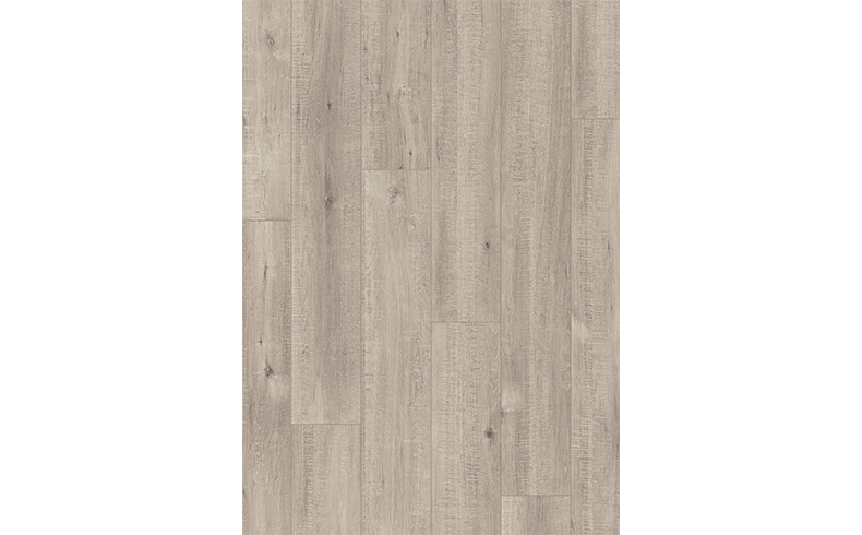 Light Coloured Floor Boards For That Scandinavian Look