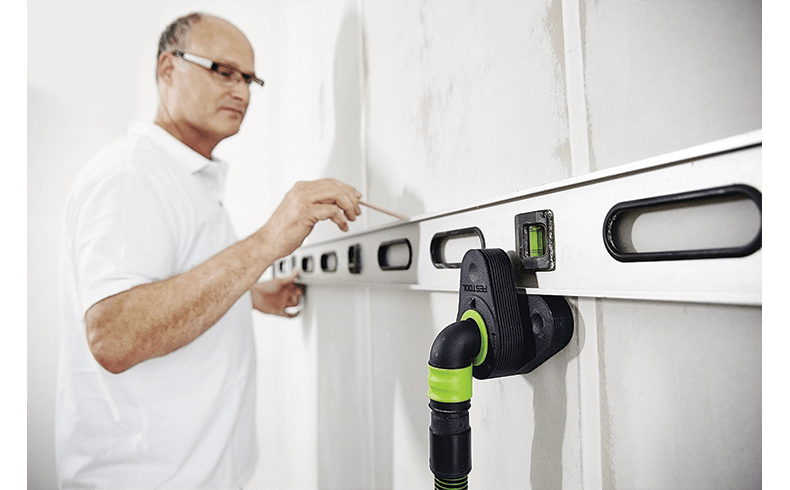 Assembly Aid Ct Wings From Festool Hand Tools Renovating