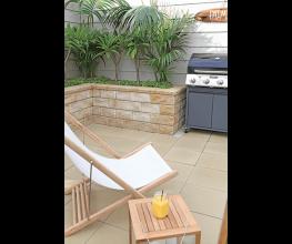 The three most popular garden styles in Australia
