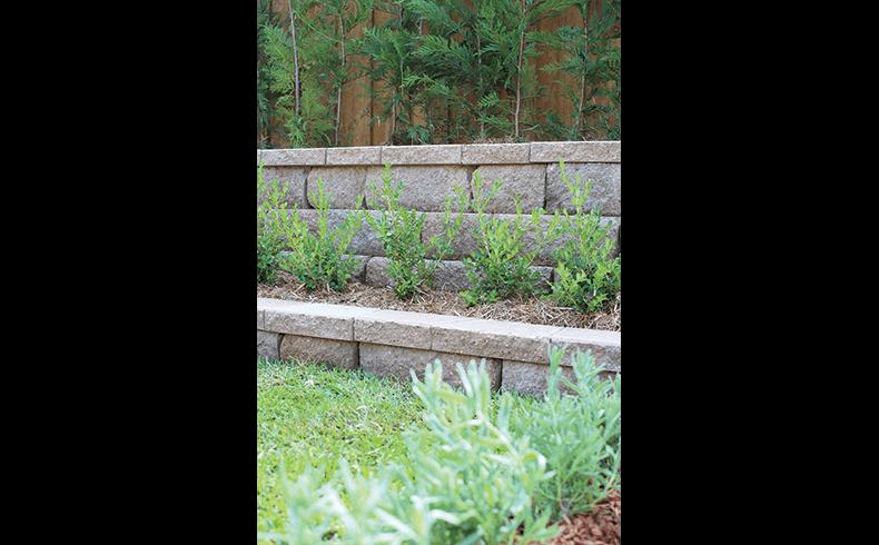 98027_Formal-garden