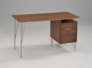 Expanded range of 1960s-style furniture