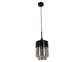 Pendant lights for the kitchen