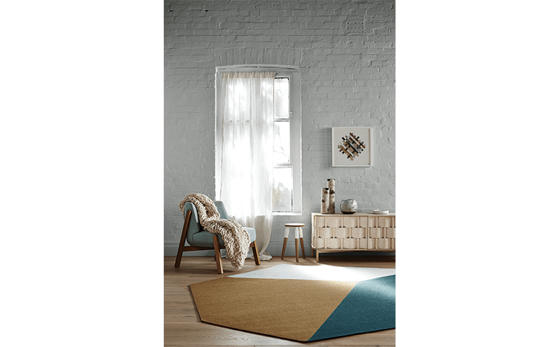 98037_DULUX-Cool-Winter-002-MED