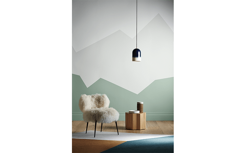 98037_DULUX-Cool-Winter-003-MED
