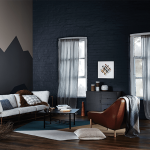 98037_DULUX-Dark-Winter-005-MED