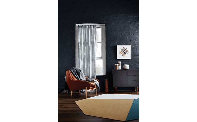 98037_DULUX-Dark-Winter-006-MED