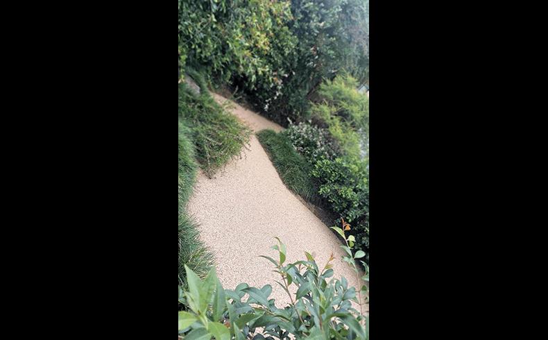 98046_StoneSet-Pathway-Lidcombe