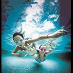 98047_Blue-Square---girls-swiming-(1906-x-2016)