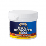 98050_rust-remover-gel--750ml-resized