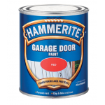 98051_Garage-Door-Paint_red