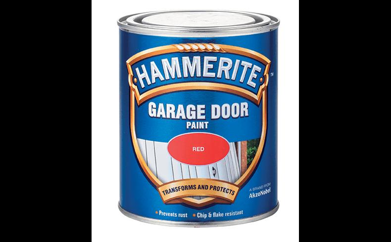 98051_Garage-Door-Paint_red