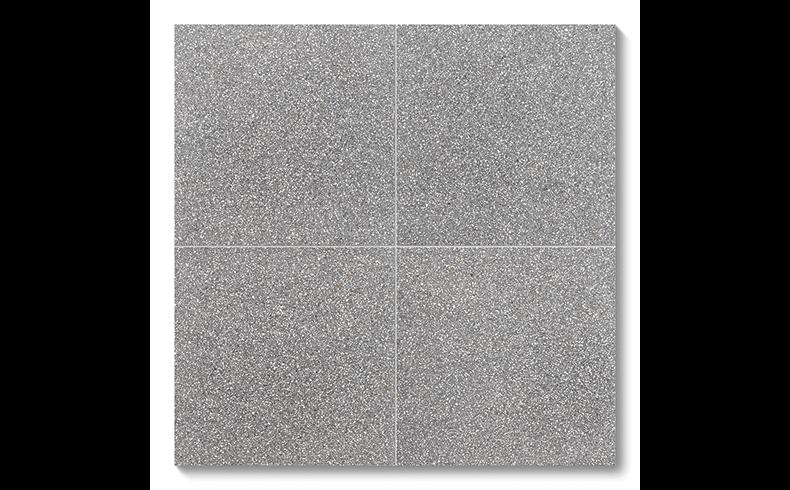98070_73551e0833-Fibonacci-Stone_Steel_4_tile_s