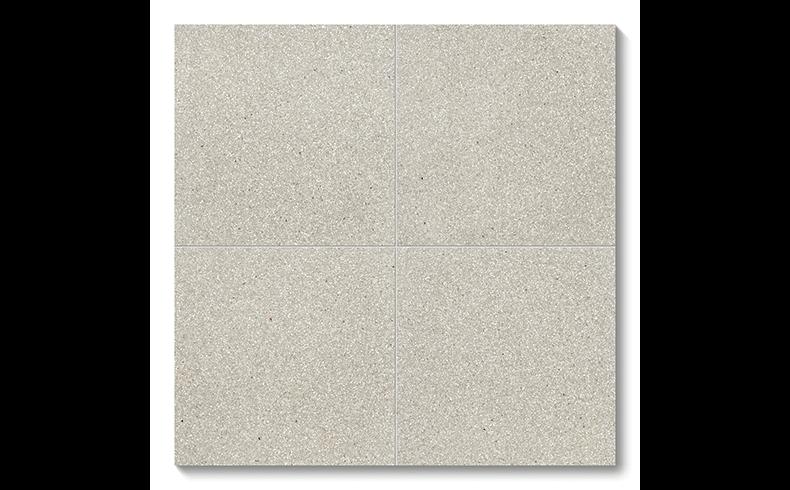 98070_73554ce4af-Fibonacci-Stone_Pewter_4_tile_s