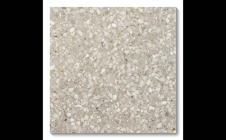 98070_73556d28ea-Fibonacci-Stone_Pewter_sample_s