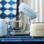98097_Smeg-Kettle-PB-Mixer-PB-Toaster-P