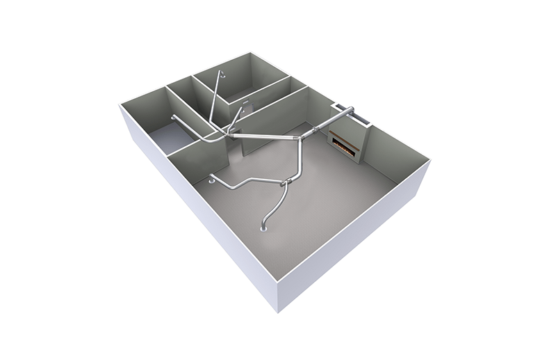 98098_DX-Heat-Ducting-Technology-2-CAD-hi-res