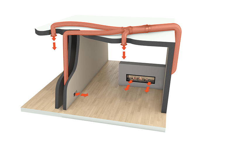 98098_DX-Heat-Ducting-Technology-CAD