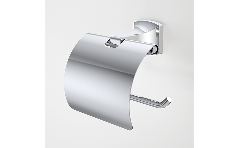 98101_Pillar-Toilet-Roll-Holder