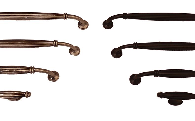98116_Saint-Denis-range-of-kitchen-pull-handles-II