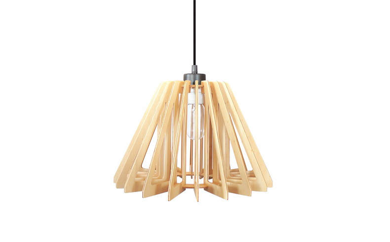 98223_Demi-pendant-light