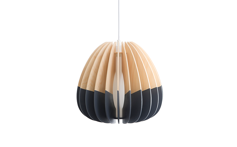 98223_quarterium-pendant-light-grey