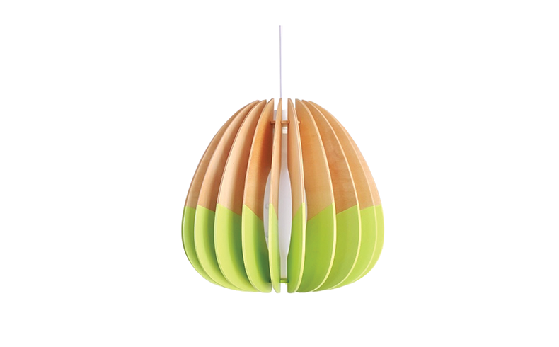 98223_quarterium-pendant-light-lime-green