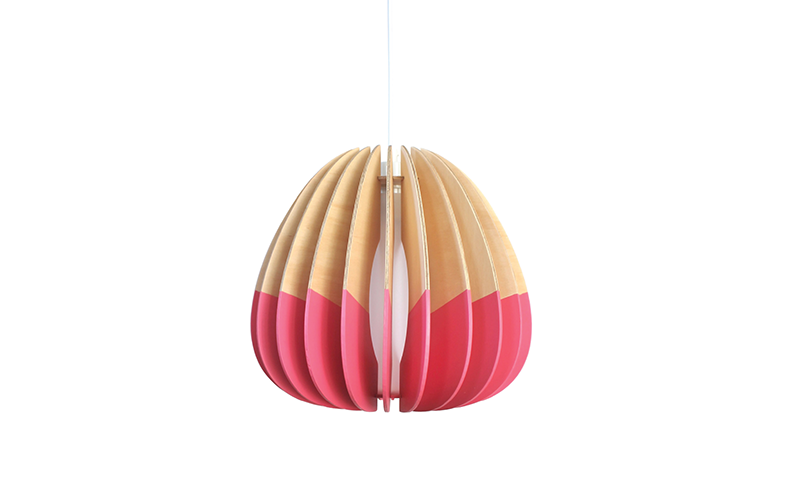 98223_quarterium-pendant-light-pink